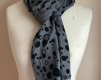 20%OFF Cashmere Scarf/Scarf/Giftfor her/Free Shipping