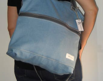 bag handmade, unique and exclusive design