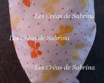 Bib bandana to butterflies and polka dots 0-24 months