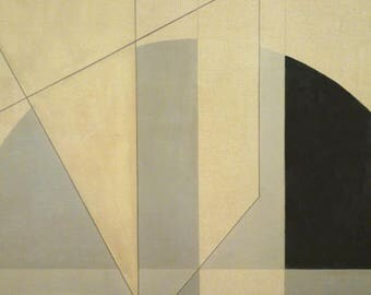 László Moholy-Nagy Print Home Decor Wall Decor Giclee Art Print Poster A4 A3 A2 Large FLAT RATE SHIPPING