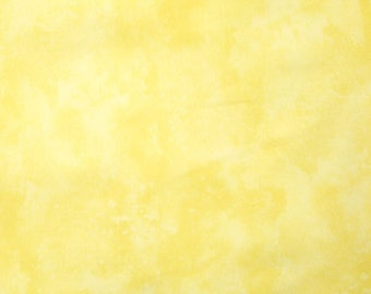 Northcott  Toscana Buttercup 9020-51 Cotton Quilting Fabric by the Yard - Listing is for 1 Yard - FM