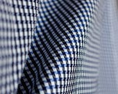 Houndstooth dogstooth vin...