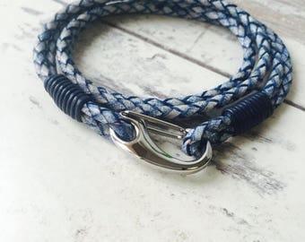 Summer Sale Boys Bracelet