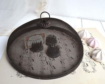 French Cake Stand Etsy