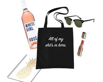 Tote Bag / Tote Bags / Cute Tote Bag / Bridesmaid Tote / Bridesmaid Gifts / Bridesmaid Totes / Bridesmaid Tote Bag / Bride Tote bag / Funny