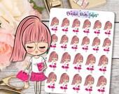 Cute Dolls- Mean Girls -030