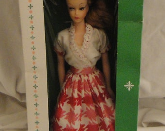 Elite Creations Barbie Clone WENDY in Original Outfit(s) and Box