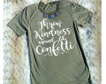 Wonder Movie Choose Kind Teacher Teams Shirt Teachers Squad Wonder Kindness Matters Shirt Wonder Be Kind Book T-shirt Anti Bullying Tshirt