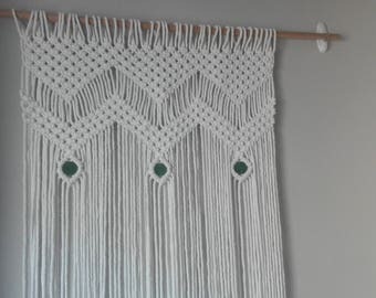 Curtains Etsy