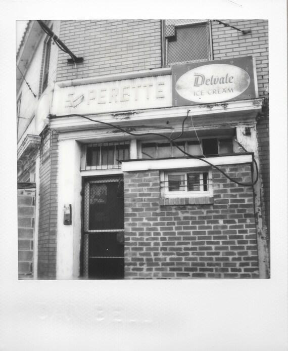 Baltimore Superette