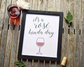 Printable Wine Art, &quot...