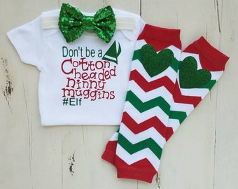 Christmas Outfit, Baby Girl 1st Christmas Outfit, Girl Christmas Onesie, My First Christmas, Baby girl clothes, Baby girl Chrsitmas Outfit