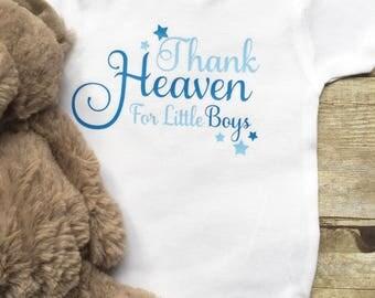Newborn Onesie, Baby Boy Onesie, Baby Boy Clothes, New Mom Gift, Baby Shower Gift, Newborn Clothes, Baby Onesie, Baby Boy Shirts