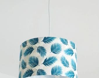 Exotic Lamp Shades exotic lampshades | etsy uk