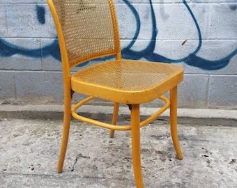 Furniture Vintage Etsy CA - Beautiful retro modern chairs made old suitcases