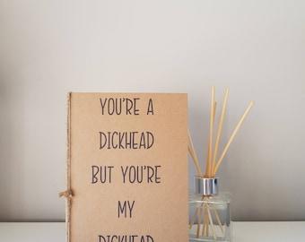 Funny anniversary, Husband valentines, Valentines day, Rude birthday card, Naughty valentines, Rude valentines card, Funny valentines,
