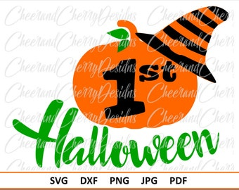 first halloween svg for baby 1st halloween svg fall svg pumpkin svg halloween dxf baby halloween