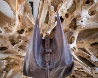 Hobo Bags -  Hobo bag - Hobo handbags - Hobo crossbody - Leather hobo bags - Hobo Shoulder bags - ON SALE - Dispatched next business day