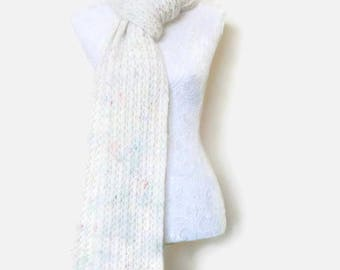 Women Scarf // Chunky Knit Scarf // Scarf Knit // Chunky Scarf // Knitted Scarves // Winter Scarf // Knit Scarves // Scarf Women