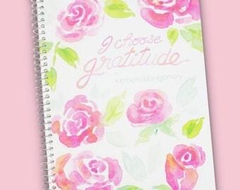 Mindfulness Diary, Gratitude Journal, Prayer Journal, Daily Gratitude Journal, Daily Prayer Journal