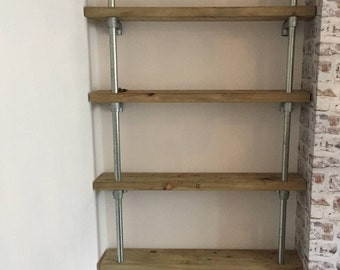 Scaffold Furniture Etsy