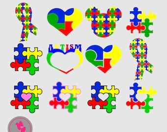 autism awareness svg,autism svg,autism awareness svg,autism svg,autism awareness dxf,autism svg,autism dxf,autism package svg,autism cricut