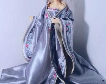 clothes for BJD dolls 1/4 Minifee/msd/dress