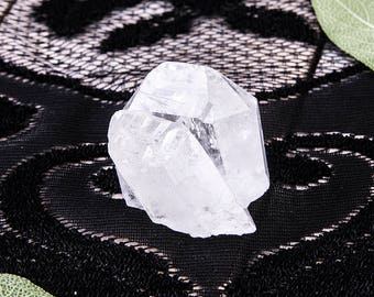 Bridge Crystal   Bridge Quartz   Inner Child Quartz   Quartz Crystal