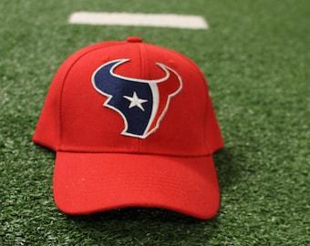 Houston Texans Hat