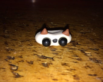Pebble Pet-Cat