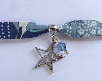 liberty child bracelet and charms