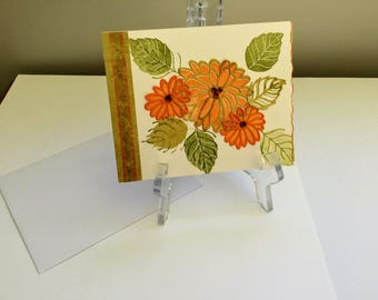 Card any occasion