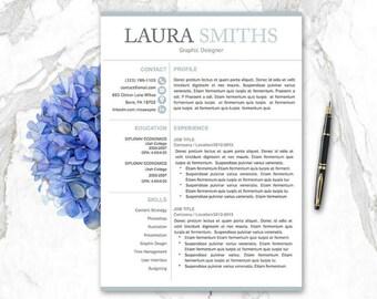 modern cv templates pages cv templates mac pc minimalist resume design pages 1