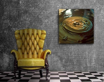 poster photography art poster abstract printable instant download 5 X 5 8 X 8 10 X 10 12 X 12 15 X 15 16 X 16 18 X 18 20 X 20 30 X 30 50 X 50