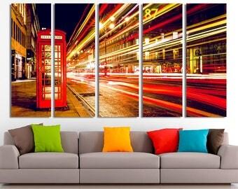 England, England print, London print, London art, England canvas, London photo, Canvas, London wall art, London home decor, Canvas art