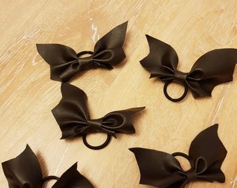 Handmade Bat Bows