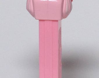 The Little Mermaid Pez  - Ariel
