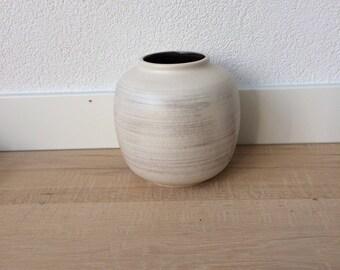 Vase of VEB Haldensleben (Model 8202)