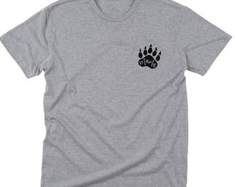 mom shirt, mom tshirt, mama bear, mama shirt, gift for mom, gift for wife, mother gift, mother's day gift, gift for moms, gift for grandma