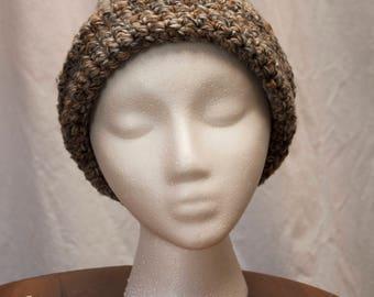 Hat-Handmade
