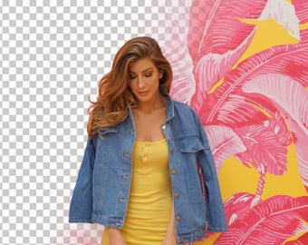 Background Removal in Photoshop   Professional Photo Editing