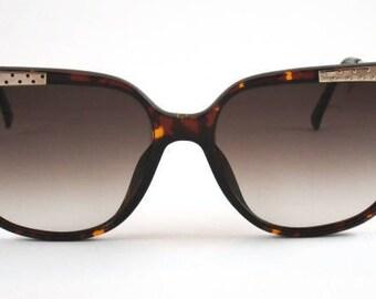 Vintage Sunglasses Christian Dior 2375