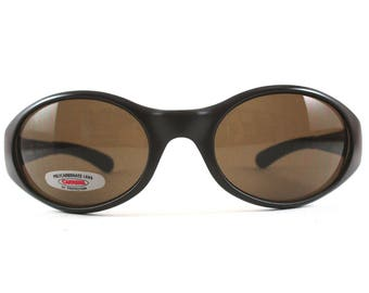 Carrera Sunglasses Mod. CA6001/S