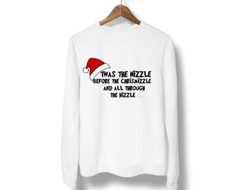 Grinchxmas sweater,Ugly Christmas sweatshirt,Ugly grinchxmas sweater,Funny Christmas party sweatshirt, Xmas gift,ugly Christmas Sweater M71