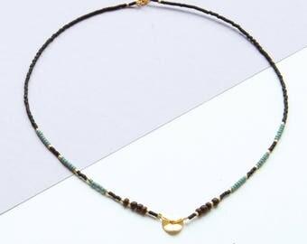 ELISE - necklace