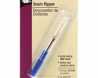 Dritz Seam Ripper