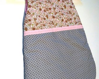 Sleeping bag, sleeping bag 0-3 months