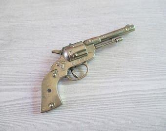 Little Vintage Mini Rayo Gun