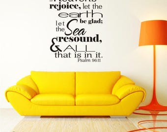 But First Coffee Wall Decal Vinyl Wall Words Custom Home - Custom vinyl wall decals coffee