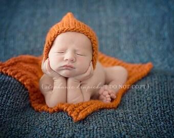 Newborn Blanket Pattern, Knit Baby Blanket Pattern, Knit Pattern Baby Blanket Knit, Knitting Pattern Newborn Blanket Knit Pattern Blanket